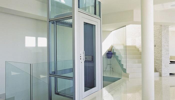 Choisir un ascenseur privatif