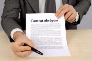 contrat-obseques