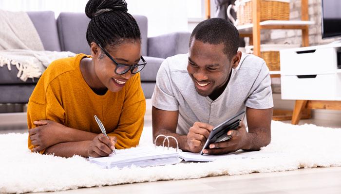 Comment calculer le montant de votre future retraite
