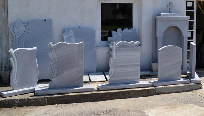 monuments-funeraires